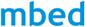 mbed Logo